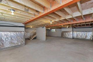 Photo 34: 3166 SLINGSBY Pl in : Sk Otter Point Half Duplex for sale (Sooke)  : MLS®# 850757