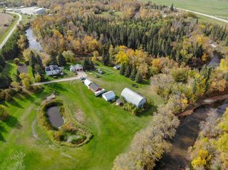 Photo 13: 46170 Whitemouth River Road East: Hadashville Residential for sale (R18)  : MLS®# 202123471