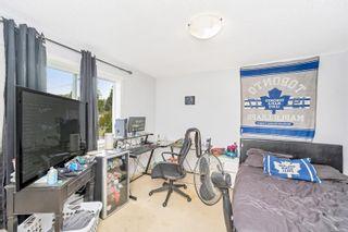 Photo 44: 2999/3001 George St in : Du West Duncan House for sale (Duncan)  : MLS®# 878367