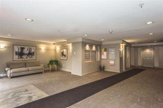 "Photo 19: 210 15220 GUILDFORD Drive in Surrey: Guildford Condo for sale in ""BOULEVARD CLUB"" (North Surrey)  : MLS®# R2163507"