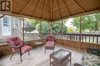 Photo 25: 101 VAUGHAN STREET in Almonte: House for sale : MLS®# 1265308