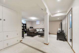 Photo 25: 10851 92 Street in Edmonton: Zone 13 House for sale : MLS®# E4258767