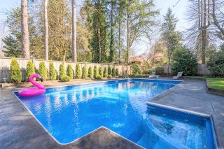 Photo 35: 21768 117 Avenue in Maple Ridge: West Central House for sale : MLS®# R2565091