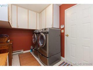 Photo 16: 926 Mesher Pl in VICTORIA: Es Kinsmen Park House for sale (Esquimalt)  : MLS®# 758950