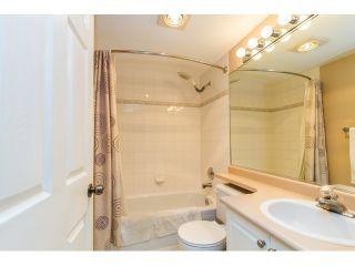 Photo 14: 107 1558 GRANT AVENUE in Port Coquitlam: Glenwood PQ Condo for sale : MLS®# R2051861