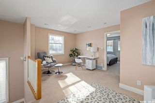 Photo 19: 1537 Spadina Crescent East in Saskatoon: North Park Residential for sale : MLS®# SK845717