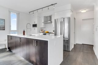 Photo 9: PH2 238 W BROADWAY Street in Vancouver: Mount Pleasant VW Condo for sale (Vancouver West)  : MLS®# R2549036