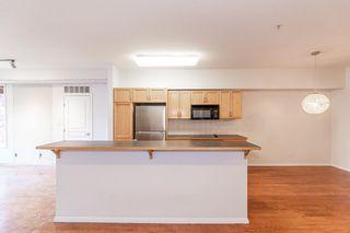 Photo 12: 213 9804 101 Street in Edmonton: Zone 12 Condo for sale : MLS®# E4264335