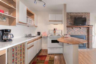 Photo 9: 3542 Ranch Road in West Kelowna: Glenrosa House for sale (Central Okanagan)  : MLS®# 10138790