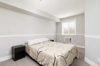 """Photo 13: 211 19774 56 Avenue in Langley: Langley City Condo for sale in """"MADISON STATION"""" : MLS®# R2537898"""
