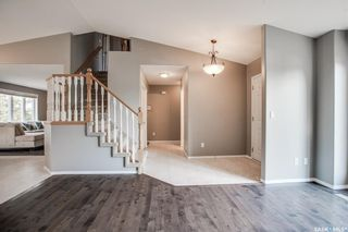 Photo 5: 623 Buckwold Cove in Saskatoon: Arbor Creek Residential for sale : MLS®# SK834249