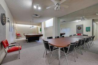 Photo 31: 502 10160 115 Street in Edmonton: Zone 12 Condo for sale : MLS®# E4236463
