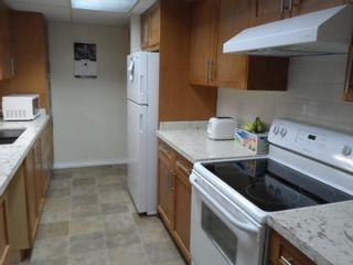 "Photo 3: 202 11881 88TH Avenue in Delta: Annieville Condo for sale in ""Kennedy Tower"" (N. Delta)  : MLS®# R2421683"