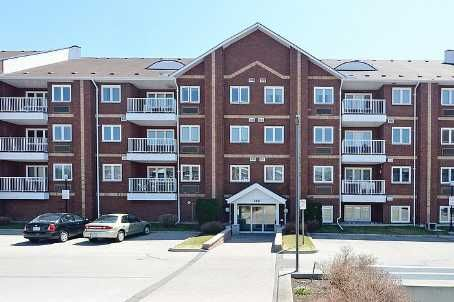 Main Photo: 38 189 W Lake Driveway in Ajax: South West Condo for sale : MLS®# E2615874