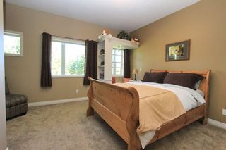 Photo 35: 2273 Lakeview Drive: Blind Bay House for sale (South Shuswap)  : MLS®# 10160915