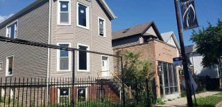 Main Photo: 1638 N CALIFORNIA Avenue in Chicago: CHI - West Town Residential Income for sale ()  : MLS®# 11064268