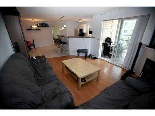 Photo 8: 4202 4975 130 Avenue SE in CALGARY: McKenzie Towne Condo for sale (Calgary)  : MLS®# C3617112