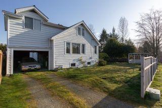 Photo 28: 3107 Mckay St in Chemainus: Du Chemainus House for sale (Duncan)  : MLS®# 871871