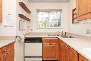 Photo 17: 3665 1507 Queensbury Ave in Saanich: SE Cedar Hill Row/Townhouse for sale (Saanich East)  : MLS®# 866565