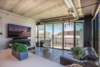 Photo 3: 908 311 Hargrave Street in Winnipeg: Downtown Condominium for sale (9A)  : MLS®# 202124844
