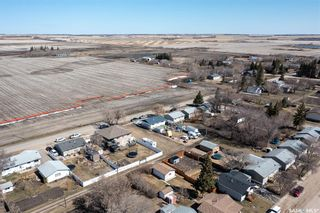 Photo 46: 311 3rd Street North in Wakaw: Residential for sale : MLS®# SK847388