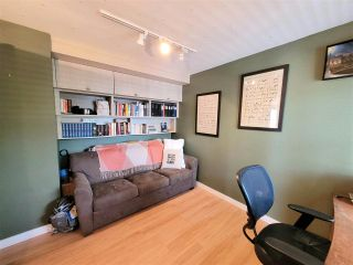 Photo 16: 406 1333 W 7TH Avenue in Vancouver: Fairview VW Condo for sale (Vancouver West)  : MLS®# R2579596
