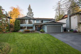 Main Photo: 5268 1A Avenue in Delta: Pebble Hill House for sale (Tsawwassen)  : MLS®# R2566005