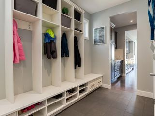 Photo 19: 171 MAHOGANY BA SE in Calgary: Mahogany House for sale : MLS®# C4190642