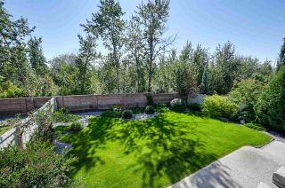 Photo 47: 2524 CAMERON RAVINE LANDING Landing in Edmonton: Zone 20 House for sale : MLS®# E4242612