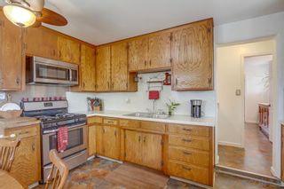 Photo 9: LEMON GROVE House for sale : 2 bedrooms : 7611 Canton Dr