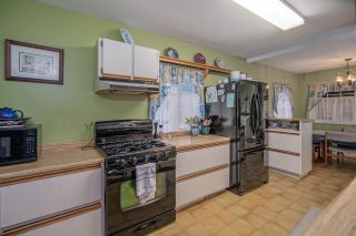 Photo 11: 4337 ATLEE AVENUE in Burnaby: Deer Lake Place House for sale (Burnaby South)  : MLS®# R2526465
