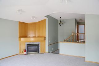 Photo 11: 15 Citadel Meadow Grove NW in Calgary: Citadel Detached for sale : MLS®# A1129427