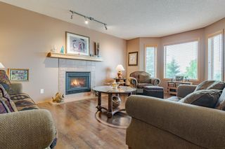 Photo 4: 42 Tuscarora View NW in Calgary: Tuscany Detached for sale : MLS®# A1119023
