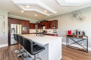 """Photo 10: 3831 LATIMER Street in Abbotsford: Abbotsford East House for sale in """"CREEKSTONE ON THE PARK"""" : MLS®# R2570814"""