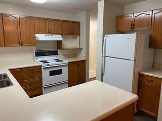 Photo 5: 107 15499 CASTLE_DOWNS Road in Edmonton: Zone 27 Condo for sale : MLS®# E4248687