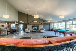 """Photo 18: 902 660 NOOTKA Way in Port Moody: Port Moody Centre Condo for sale in """"NAHANNI"""" : MLS®# R2436770"""