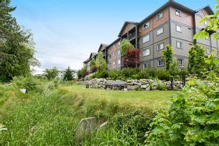 Photo 26: 208 1944 Riverside Lane in : CV Courtenay City Condo for sale (Comox Valley)  : MLS®# 877594