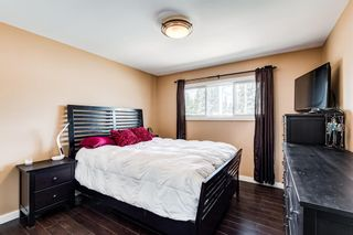 Photo 26: 1003 Heritage Drive SW in Calgary: Haysboro Detached for sale : MLS®# A1145835