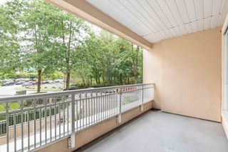 """Photo 14: 208 2995 PRINCESS Crescent in Coquitlam: Canyon Springs Condo for sale in """"Princess Gate"""" : MLS®# R2372057"""