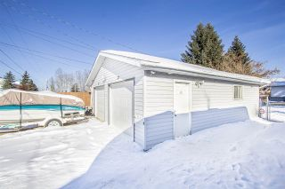 Photo 28: 503 16 Street: Cold Lake House for sale : MLS®# E4229667
