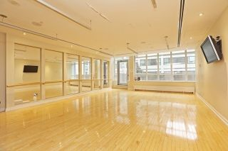 Photo 14: 910 2191 Yonge Street in Toronto: Mount Pleasant West Condo for sale (Toronto C10)  : MLS®# C4608793