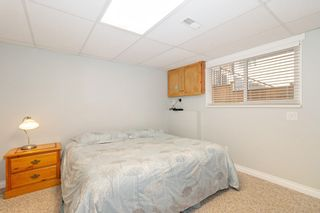 Photo 14: 3185 HUNTLEIGH CRESCENT in North Vancouver: Windsor Park NV House for sale : MLS®# R2437080