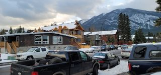 Photo 3: BANFF INVESTMENT OPPORTUNITY
