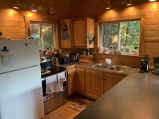 Photo 6: 815 THE GROVE Road: Gambier Island House for sale (Sunshine Coast)  : MLS®# R2510782