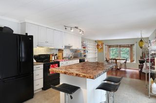 Photo 7: 5933 Mosley Rd in : CV Courtenay North House for sale (Comox Valley)  : MLS®# 866775