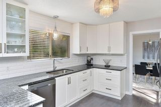 Photo 17: 3990 Hopesmore Dr in Saanich: SE Mt Doug House for sale (Saanich East)  : MLS®# 887284