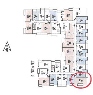 """Photo 16: 324 13768 108 Avenue in Surrey: Whalley Condo for sale in """"VENUE"""" (North Surrey)  : MLS®# R2354573"""
