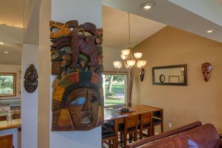 Photo 22: 5140 RIVERVIEW CRESCENT in Fairmont Hot Springs: House for sale : MLS®# 2460896