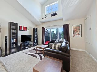 Photo 3: 204 150 PANATELLA Landing NW in Calgary: Panorama Hills Row/Townhouse for sale : MLS®# A1022269