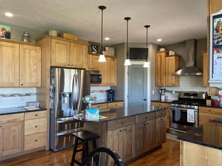 Photo 14: For Sale: 225004 TWP RD 55, Magrath, T0K 1J0 - A1124873